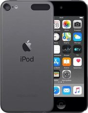 Apple iPod Touch 7 128Gb фото