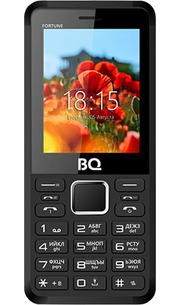 Bq mobile BQ-2436 Fortune Power фото