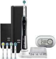 Braun Oral-B Triumph Professional Care 7000 D36.555 фото