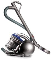 Dyson Ball Up Top фото