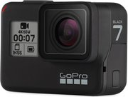 GoPro HERO7 Black Edition фото