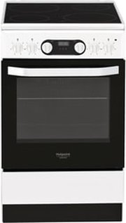 Hotpoint-Ariston HS5V5CMW/RU фото