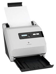 HP Scanjet 5000 фото