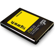 Patriot Spark PSK256GS25SSDR 256GB фото
