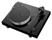 Pro-Ject Xtension фото