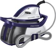 Russell Hobbs 24440-56 фото