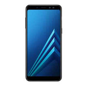 Samsung Galaxy A8 (2018) 32GB фото