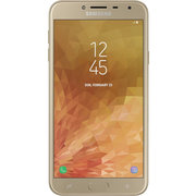 Samsung Galaxy J4 32GB фото