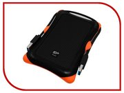 Silicon Power Armor A30 1TB фото