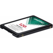 SmartBuy Splash 2 120GB фото