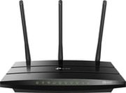 TP-Link Archer A9 AC1900 фото