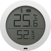 Xiaomi Mi Temperature and Humidity Monitor LYWSDCGQ/01ZM фото