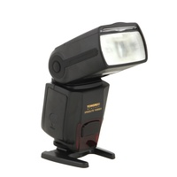 YongNuo Speedlite YN-565EX for Nikon