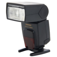 YongNuo YN-568EX Speedlite for Nikon